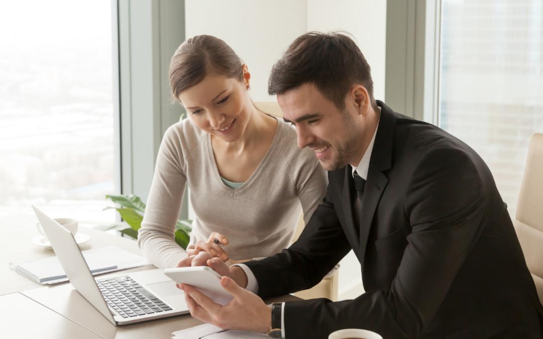 Entenda a importância do Direito empresarial para seu negócio!